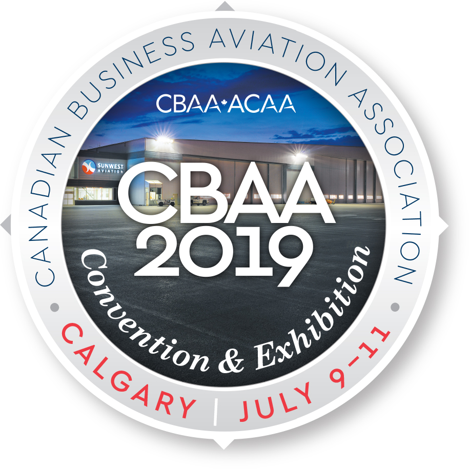 CBAA 2019 Convention Attendee Registration
